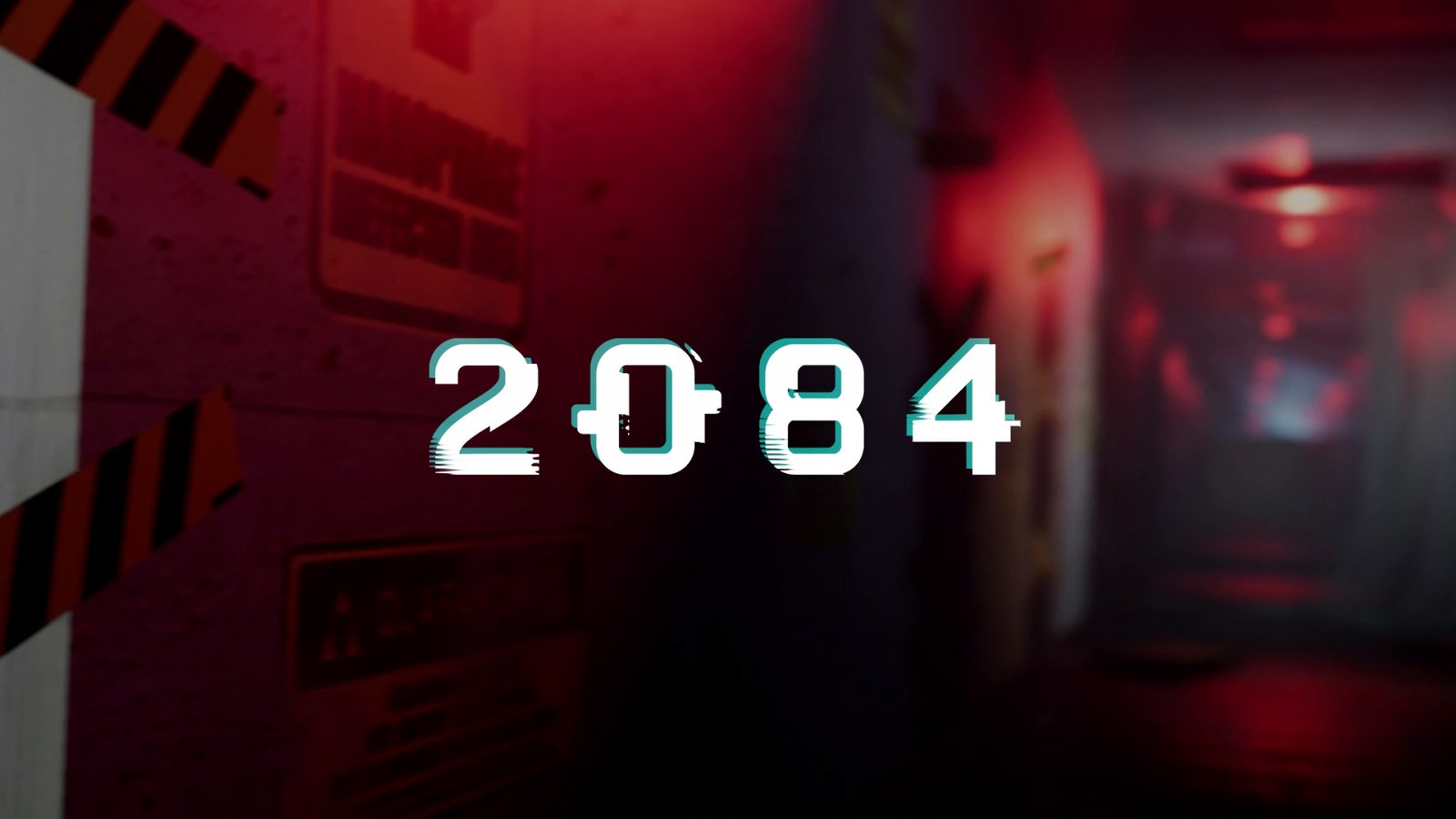2084 Early Access Review