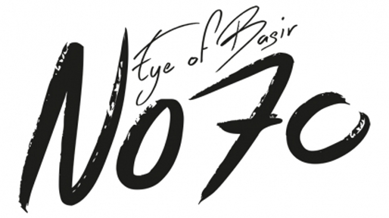 No70: Eye of Basir Review