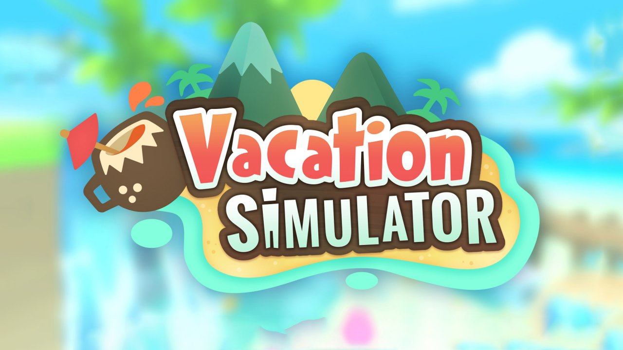 Vacation Simulator VR Review