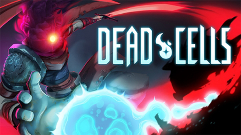 Dead Cells Early Access