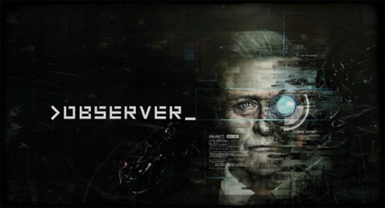 >observer_ Review