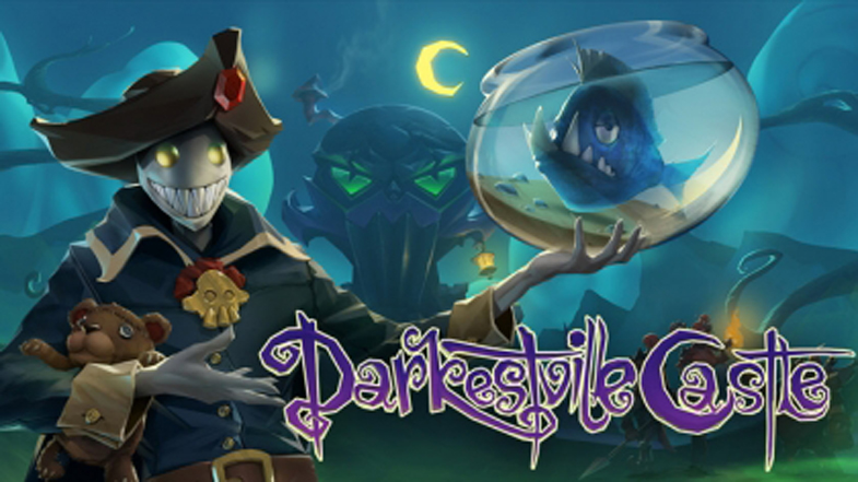 Darkestville Castle Review