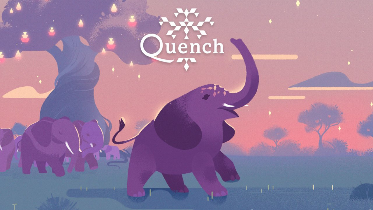 Quench Review