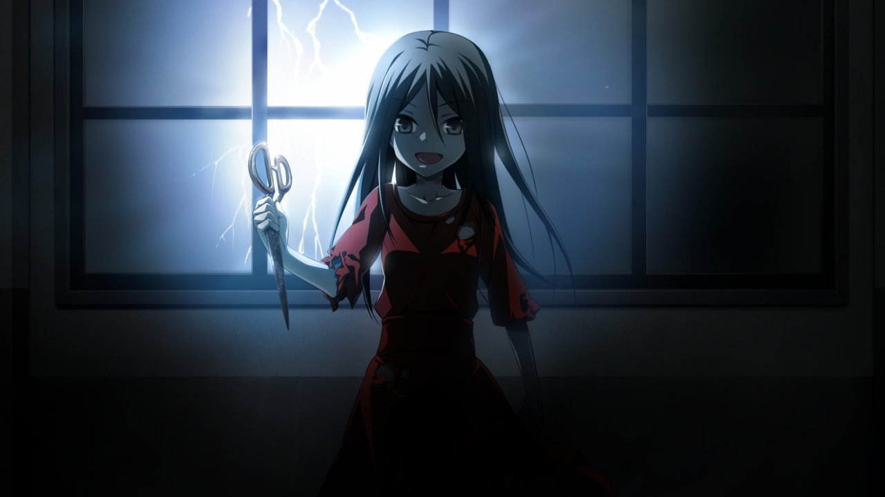 Corpse Party: Sweet Sachiko's Hysteric Birthday Bash Review