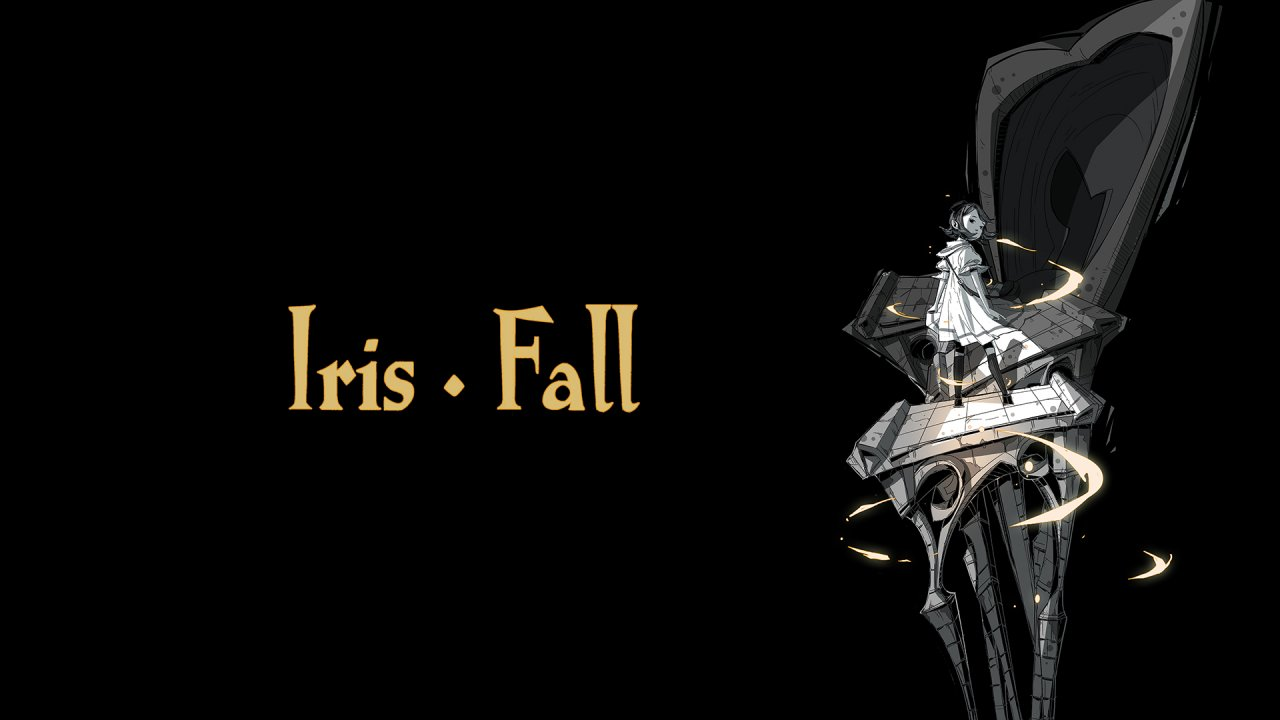 Iris.Fall Review