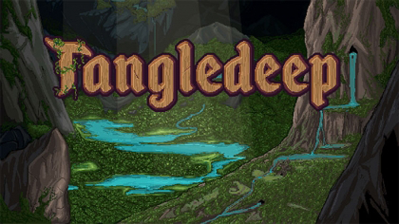 Tangledeep Early Access Review