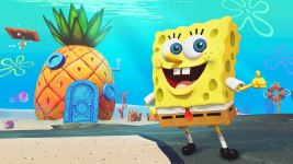 Click to enlarge image spongebob_squarepants_battle_for_bikini_bottom__rehydrated_1.jpg