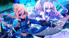Click to enlarge image azure_striker_gunvolt_2_03.jpg