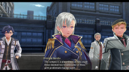 Click to enlarge image the_legend_of_heroes_trails_of_cold_steel_iii_04.jpg