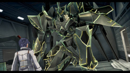 Click to enlarge image the_legend_of_heroes_trails_of_cold_steel_iii_05.jpg