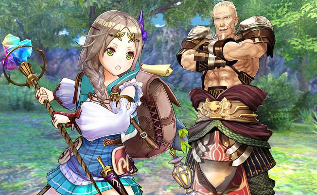 Hentai heroes games walkthrough 7 - 4 8